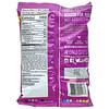 Quest Nutrition, 玉米餅蛋白質薯片,辛辣甜椒,8 袋,每袋 1.1 盎司(32 克)