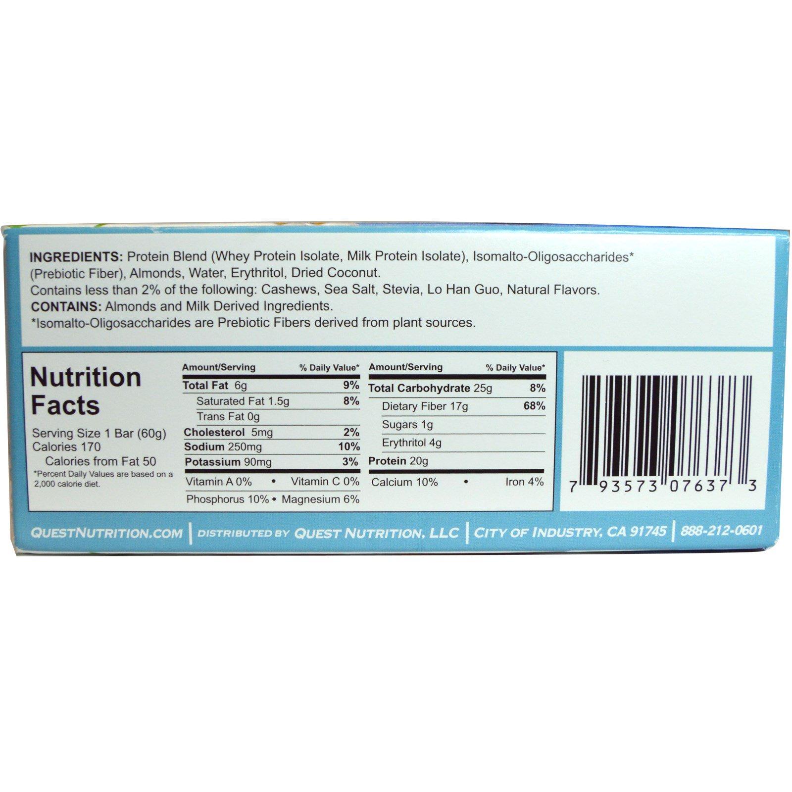 Isomalto-oligosaccharides fdating
