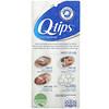 Q-tips, Cotton Swabs, 500 Swabs