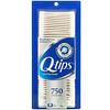 Q-tips, Cotton Swabs, 750 Swabs