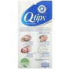 Q-tips, Cotton Swabs,  300 Swabs