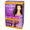 Quick Trim, Burn & Cleanse, 14 Day Metabolic Makeover, 2 Part System, 112 Caplets (Discontinued Item)