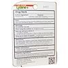 Quantum Health, リップクリアー、 リジン +、 風邪痛み治療、 0.25 oz (7 g)