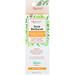 Scar Reducer, интенсивный травяной питательный крем от шрамов, 0,75 унции (21 г) - изображение