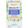 Macula 30+, Eye Health, 60 Softgels
