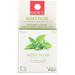 Mint Floss, Vegan Natural Mint with Xylitol, 55 yds (50 m) - изображение