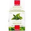 RADIUS, Vegan Xylitol Mint Floss,  55 yds (50 m)