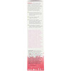RADIUS, オーガニックゲル歯磨き、子供用、ドラゴンフルーツ、3オンス (85g)