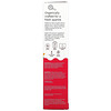 RADIUS, Organic Toothpaste with Erythritol, 6 Months and Up, Dragon Fruit, 3 oz (85 g)