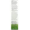 RADIUS, Organic Gel Toothpaste, Matcha Mint, 3 oz (85 g)