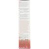 RADIUS, Organic Gel Toothpaste, Clove Cardamom, 3 oz (85 g)