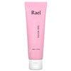 Rael, Soothing Vulva Gel, 1.7 fl oz (50 ml)