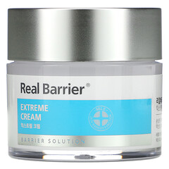 Real Barrier, 高效霜,1.69 液量盎司(50 毫升)