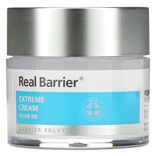 Real Barrier, Extreme Cream, 1.69 fl oz (50 ml)
