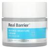 Real Barrier, Intense Moisture Cream, 1.69 fl oz (50 ml)