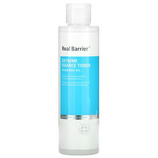 Real Barrier, Extreme Essence Toner, 6.42 fl oz (190 ml)