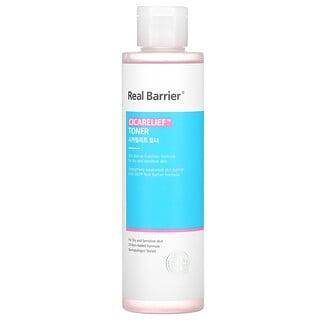 Real Barrier, Cicarelief Toner, 6.42 fl oz (190 ml)
