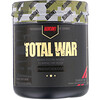 Redcon1, Total War, Preworkout, Strawberry Kiwi, 15.54 oz (441 g)