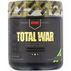 Redcon1, Total War, Preworkout, Green Apple, 13.93 oz (394.89 g)