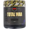 Redcon1, Total War, Preworkout, Grape, 13.81 oz (391.59 g)