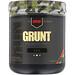 Grunt, EAA, Cherry Lime, 10.05 oz (285 g) - изображение