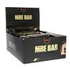 Redcon1, MRE Bar, Oatmeal Chocolate Chip, 12 Bars, 2.36 oz (67 g) Each