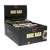Redcon1, MRE Bar, Blueberry Cobbler, 12 Bars, 2.36 oz (67 g) Each (Discontinued Item)