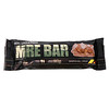 Redcon1, MRE Bar, Banana Nut Bread, 12 Bars, 2.36 oz (67 g) Each
