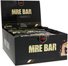 Redcon1, MRE Bar, Oatmeal Chocolate Chip, 12 Bars, 2.36 oz (67 g) Each