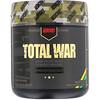 Redcon1, Total War, Preworkout, Pineapple Juice, 13.69 oz (388.14 g)