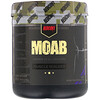 Redcon1, MOAB, Muscle Builder, Grape, 7.40 oz (210 g)