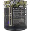 Redcon1, MOAB, Muscle Builder, Grape, 7.40 oz (210 g)