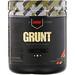 Grunt, Blood Orange, 10.05 oz (285 g) - изображение