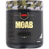 Redcon1, MOAB, Muscle Builder, Unflavored, 5.29 oz (150 g)