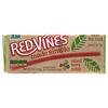 Red Vines, Licorice, Mixed Berry Twist, 4 oz (113 g)