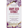ReserveAge Nutrition, Grape Seed Extract with Trans-Resveratrol, 60 Veggie Capsules