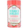 Vegan 9 Builder, 120 Veggie Capsules