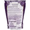 ReserveAge Nutrition, Resveratrol Chews, Bordeaux Berry, 30 Soft Chews