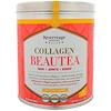 Collagen Beautea, White Tea + Lemon Flavor, 48 Tea Bags