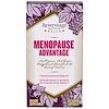 ReserveAge Nutrition, Menopause Advantage, 60 Veggie Capsules