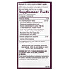 ReserveAge Nutrition, Resveratrol, 100 mg, 60 Veggie Capsules