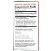 Redd Remedies, Joint Health Avanzada, 60 cápsulas vegetarianas