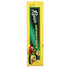 Reese, Anchovy Paste, 1.6 oz (45 g)