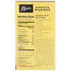 Reese, All Natural, Minnesota Wild Rice, Subtle Nutty Flavor , 4 oz (113 g)