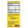 Renew Life, Norwegian Gold Omega-3 Fish Oil, 1,045 mg, 30 Enteric-Coated Softgels