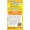 Renew Life, Ultimate Flora, Kids Probiotic, Sun-Kissed Orange, 1 Billion Live Cultures, 60 Chewable Tablets