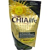 Renew Life, Ultimate Chia Life, 12 oz (340 g) (Discontinued Item)