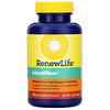 Renew Life, IntestiNew, 90 Vegetarian Capsules