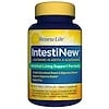 Renew Life, IntestiNew, 90 Vegetable Capsules