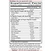 Renew Life, DigestMore Ultra, 90 Vegetable Capsules